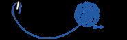 Логотип интернет магазина ВиваМода Белорусский трикотаж в интернет магазине ВиваМода